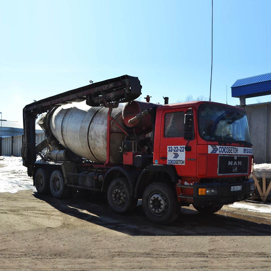 Товарный бетон в спб купить соотношение цемента песка и гравия в бетоне