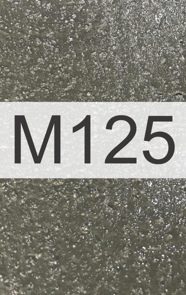 Цементный раствор м25 купить клей строительный для бетона